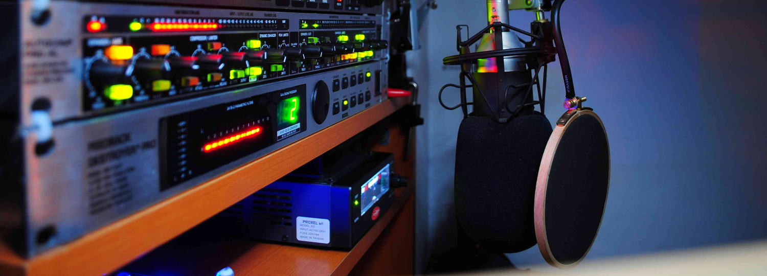 Radio Nageen With special focus on areas like education, sustainable development & health etc